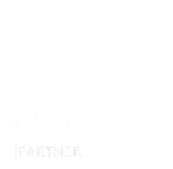 MVO-white
