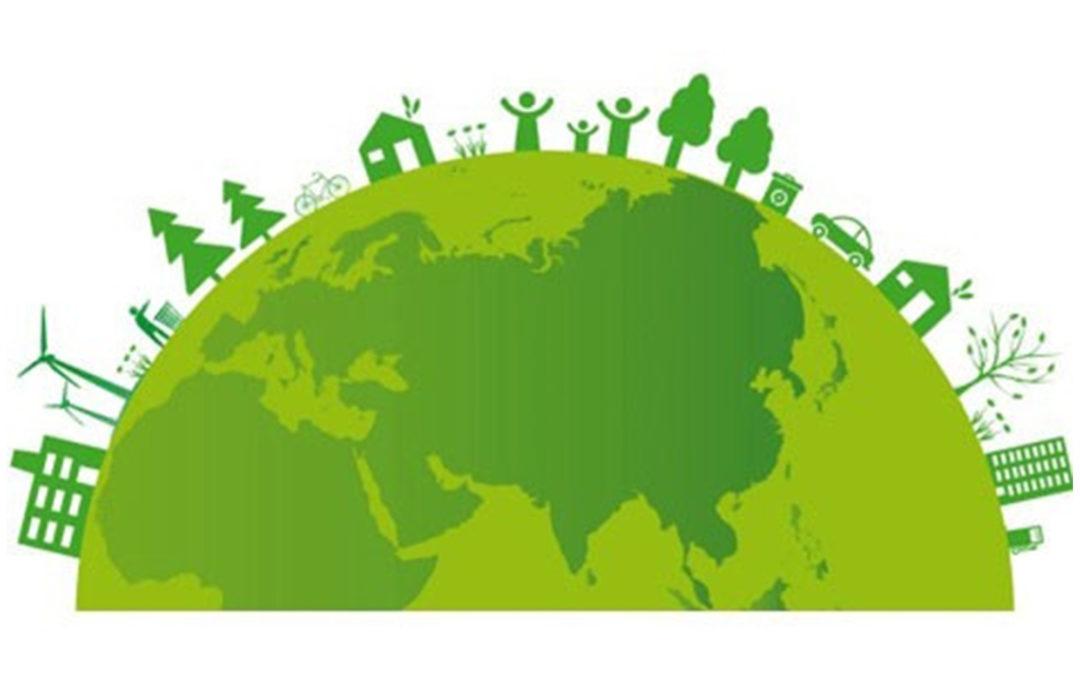 PD Group maakt een verbeterslag in duurzaamheid